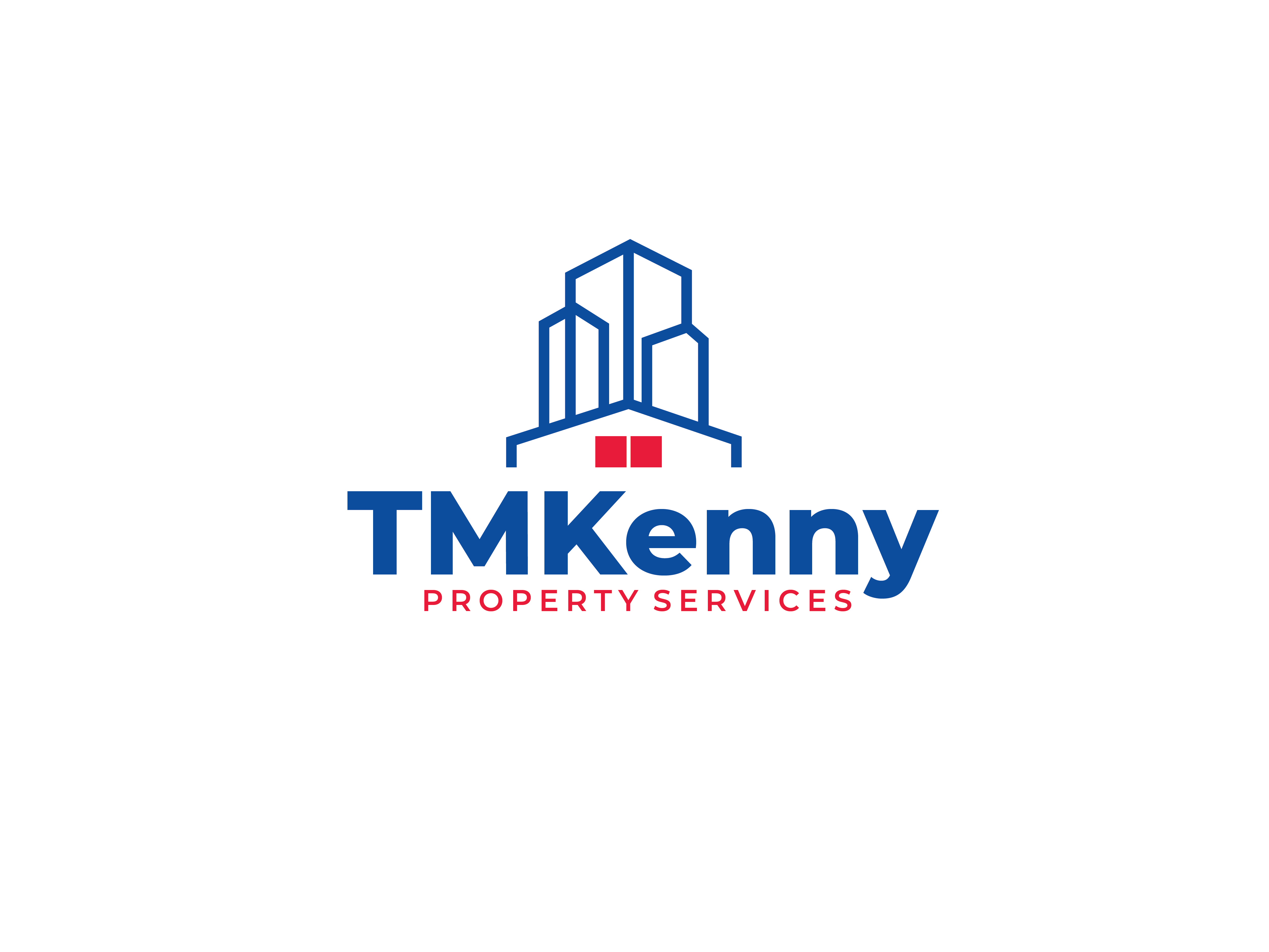 TMKenny Property Services LLC